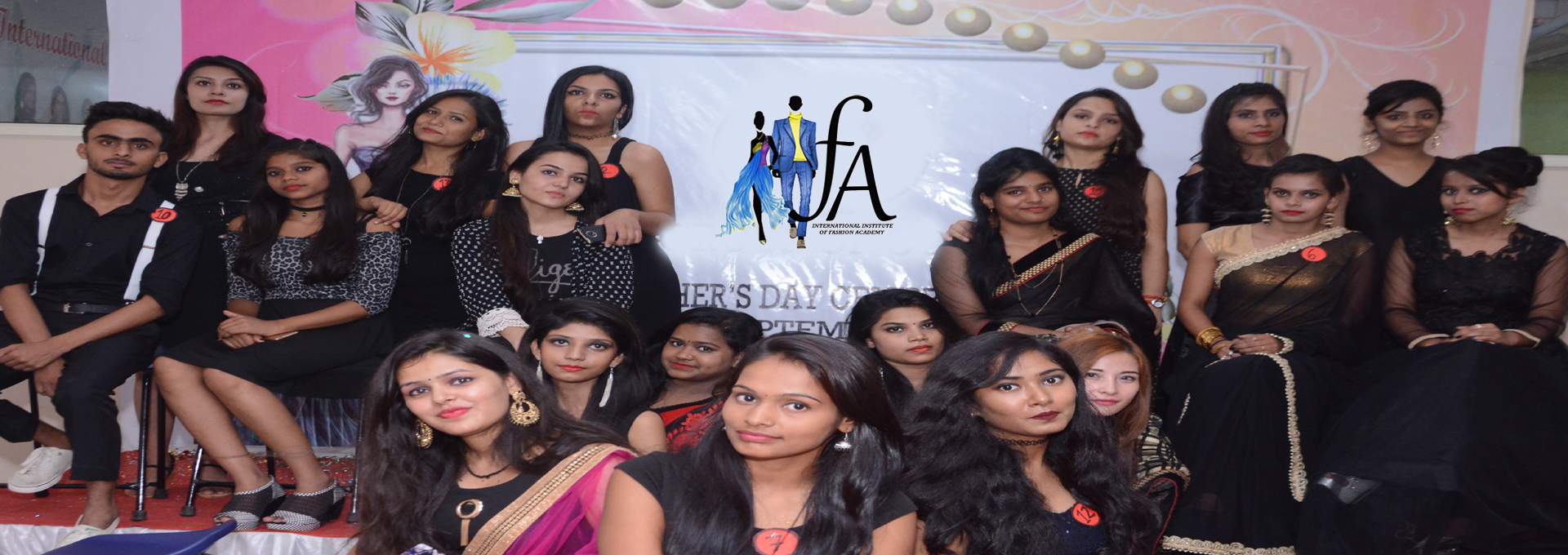 Fashion Designing Diploma Course Two Year Fashion Diploma 2 Year Fashion Course Fees Fashion After 10th Fashion After 12th Fashion Designing Admission Fashion Designing Course Top Fashion Institute
