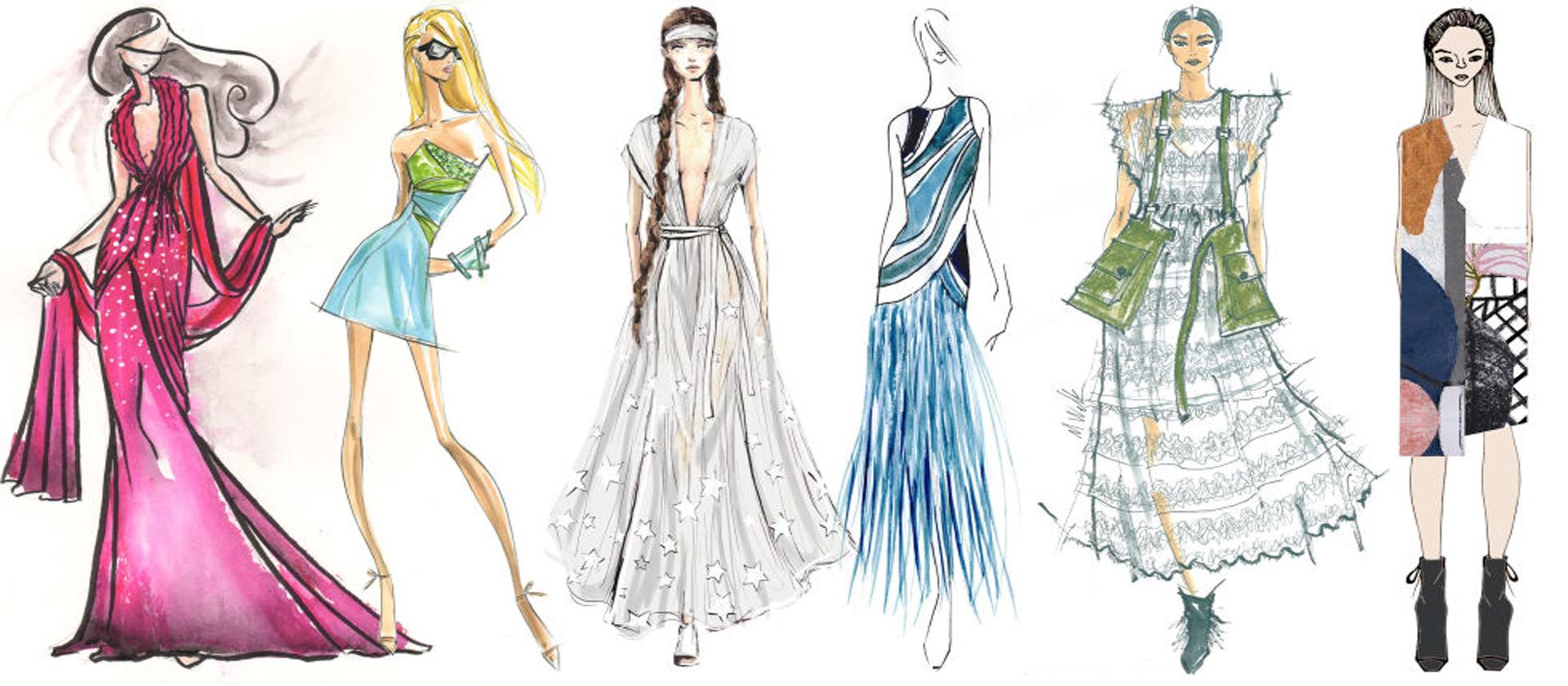 Fashion designing websites like girlsense 97
